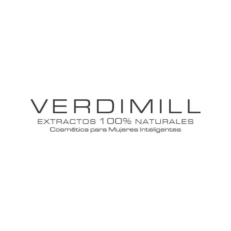 Verdimill